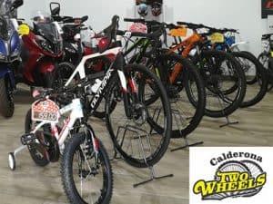 Taller de motos y bicis. Alquiler de bicicletas en Náquera.
