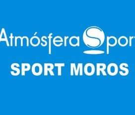 Atmosfera Sport Moros