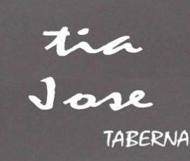 Bar Tía José