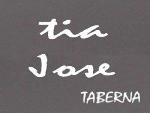 Bar Tía José Náquera