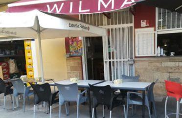 Bar Wilma