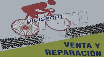 Bicisporttoni Reparación de bicicletas