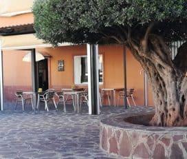 Cafetería Baix La Torre