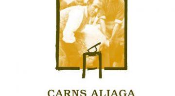Carnicería Serra Carns Aliaga