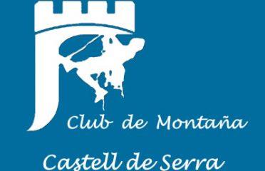 Club Castell de Serra