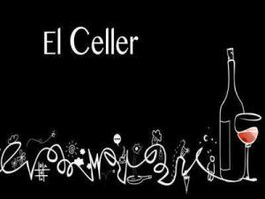 Restaurante El Celler La Eliana