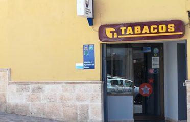 Estanco en Serra – Loterías y Apuestas del Estado