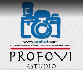 Estudio Fotográfico José Morales Fuster
