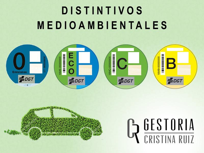 Gestoría Cristina Ruiz