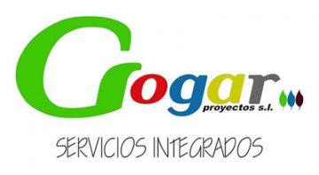 Gogar Proyectos