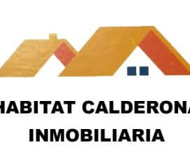 Inmobiliaria Habitat Calderona