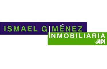 Inmobiliaria Ismael Giménez