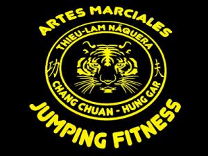 Escuela de artes marciales y jumping fitness
