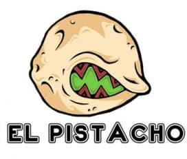 Kiosko El Pistacho