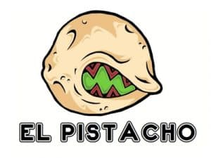 Kiosko El Pistacho de Bétera