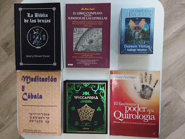 Libros Yutaka