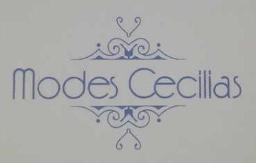 Modes Cecilias