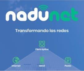 Nadunet Telecom
