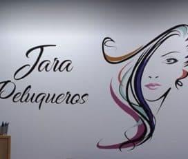 Peluquería Jara