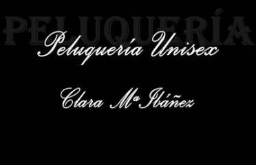 Peluquería Clara
