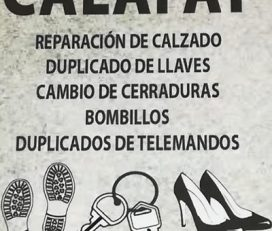 CALAFAT