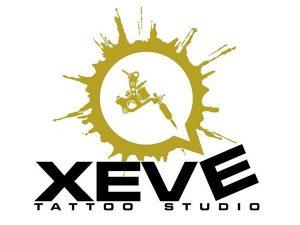 Estudio de Tatuaje en Liria
