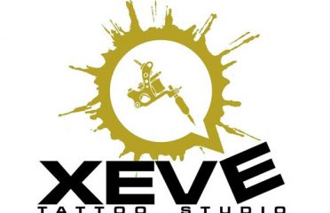 Xeve Tattoo Studio