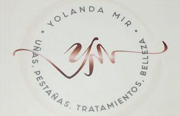 Centro Estética Yolanda Mir